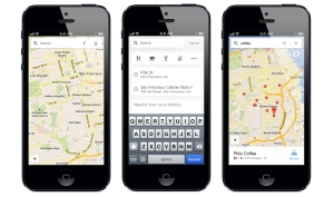 google-maps-iphone