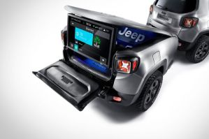 jeep-renegade-hard-steel-concept-tv-trailer